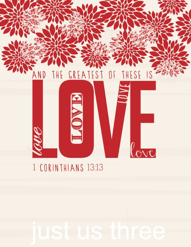valentine's day reminder image