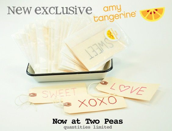 cute, but not $4 cute, make your own, sorry Amy!