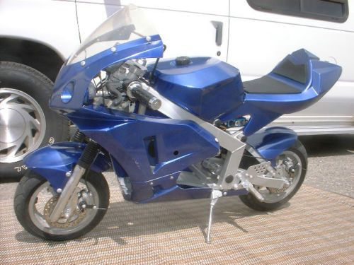 X1 Pocket Bike Mini Motorcycle Frame Tires Rims Can Be Shipped Ebay Pocket Bike Motorcycle Frames Bike