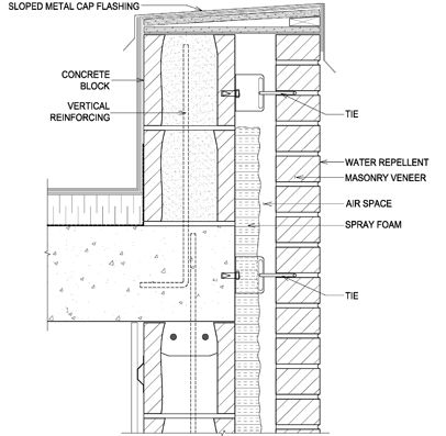 575053446146818181 likewise Exhaust Ventilation together with 7C 7C  worldofstock   7Cslides 7CADT8744 as well Medieval House Plans Medieval House Plans Castle Layout Floor Plan Tower Dimensions Blueprints Full Size Medieval Manor House Floor Plans also Inlet Guard Ig8 8 Duct Zinc Chromate Plated Steel. on building exhaust