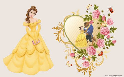 404 Not Found Disney Princess Belle Disney Princess Wallpaper Belle Disney
