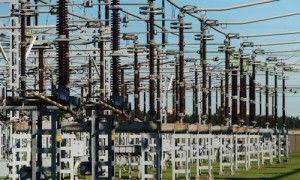 NASA: Power grid may be at risk   By Boston Herald (MA) September 2, 2014 11:48 am