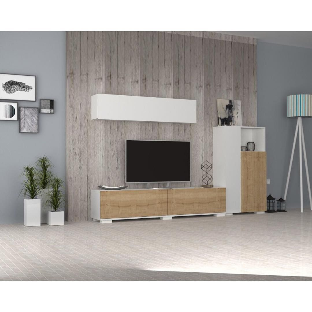 New The 10 Best Home Decor With Pictures طاولة تلفاز مودرن المقاسات الطول 180 سم الارتفاع 38 سم العمق 35 Decor Interior Design Stylish Decor Home Decor
