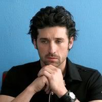 Pin By Darla Henson On Patrick Dempsey Aka Dr Mcdreamy Patrick