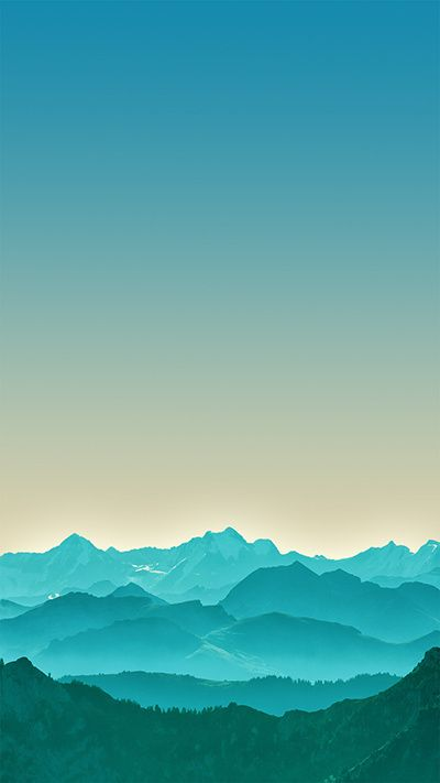 Awesome Mountain Wallpaper Iphone 7 Plus Iphone Wallpaper Mountains Mountain Wallpaper Minimalist Wallpaper