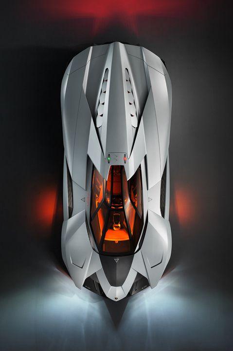 2013 lamborghini egoista fast cars pinterest lamborghini cars and concept cars. Black Bedroom Furniture Sets. Home Design Ideas