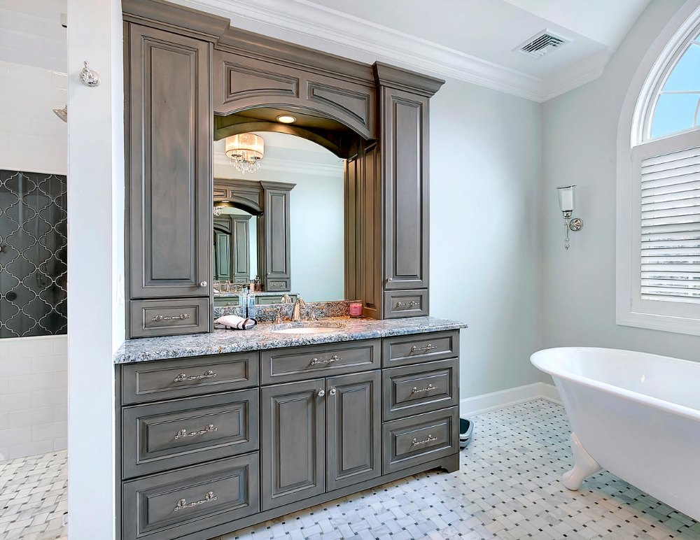 bathroom vanities new jersey layjao custom bathroom on custom bathroom vanity plans id=34839