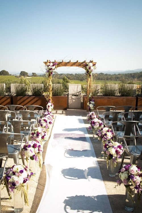 Harders Wedding Paso Robles Wedding Photographer At Tooth And