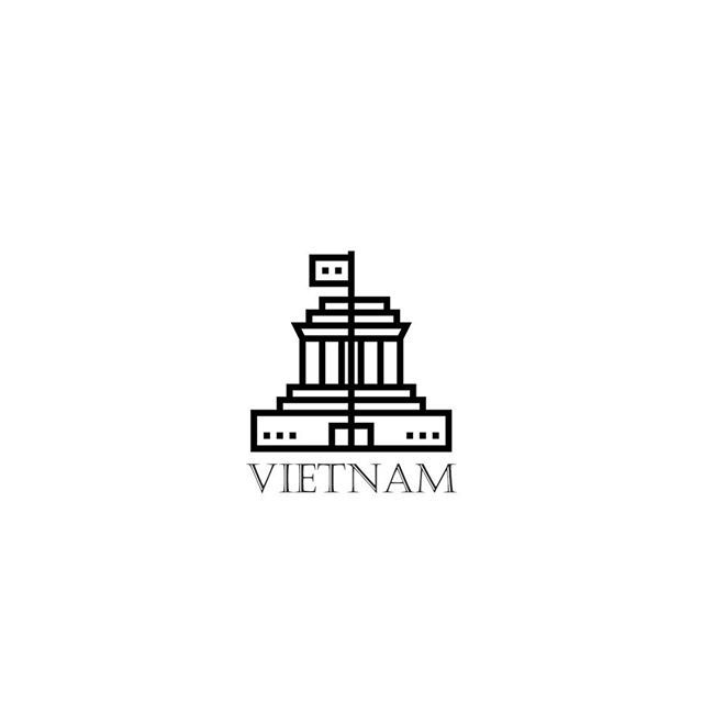 Icon designed by @flaticon. #vietnam #icons