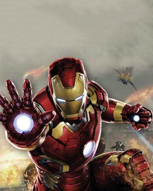 Iron Man Apple Watch Wallpaper Apple Watch Faces Apple Watch Sizes Iron man live wallpaper hd