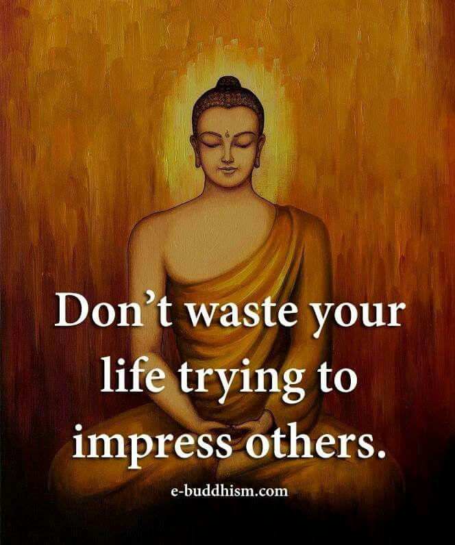 Pin By Padma Sharma On Buddha Quotes Buddha Quote Inspirational New Buddha Quote On Life