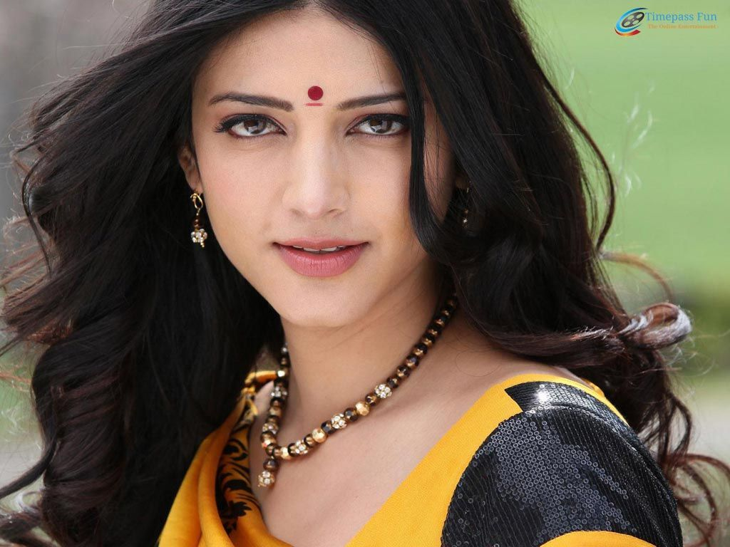 Best Shruti Hassan Wallpapers Hot And Hd  Wallpapers In -6607