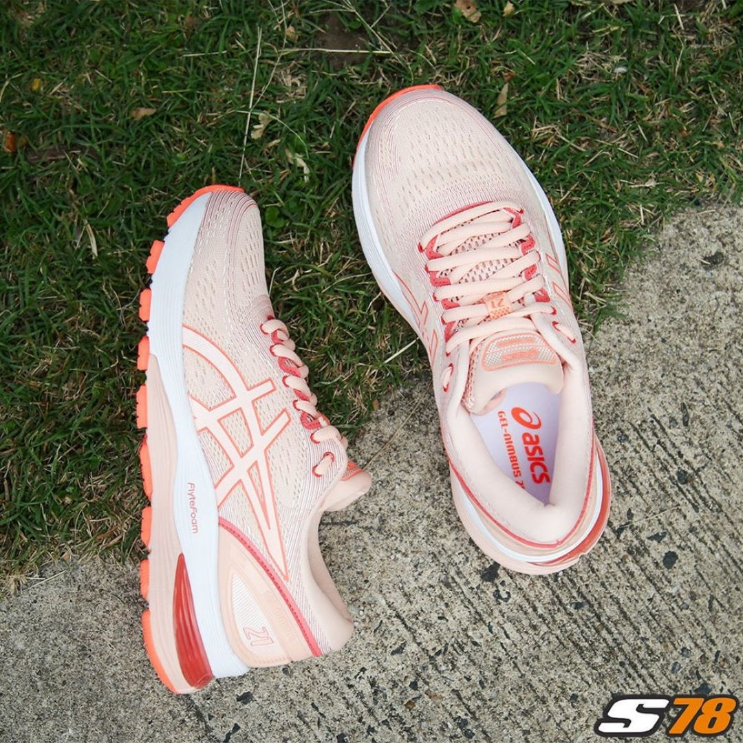 asics walking shoes uk argentina
