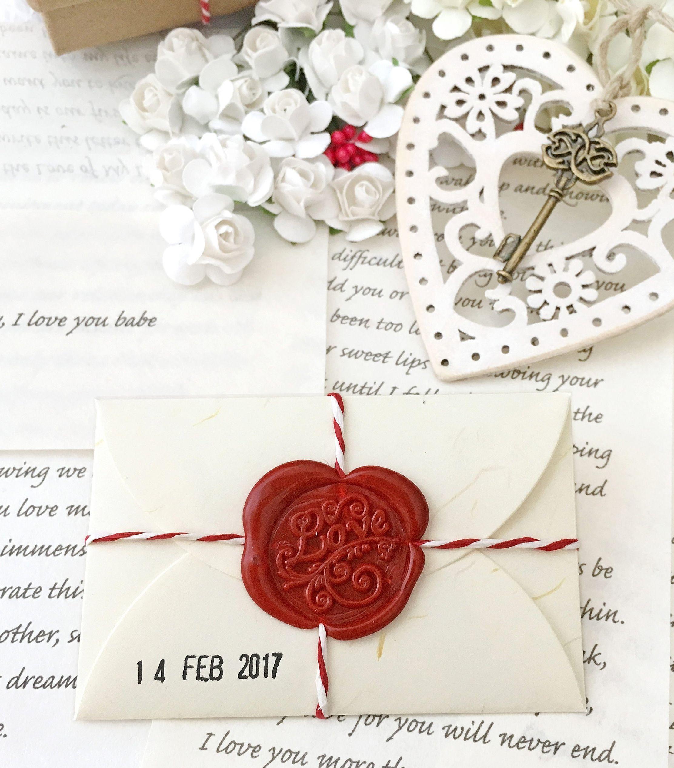 6 month dating anniversary gift romantic present