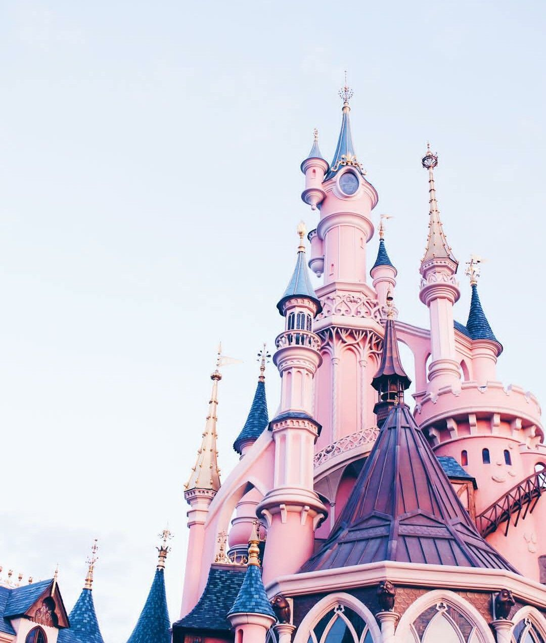 Pin by Katherine Schibler on Disney (With images) | Disney ...
