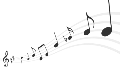 Music Notes Png Transparent Music Images Music Note Logo Music Notes Background