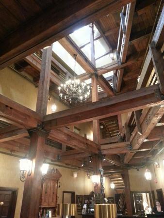 Ansonborough Inn Charleston Sc Hotel Reviews Photos Rates Tripadvisor