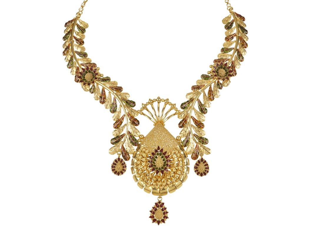 P.C. Chandra Jewellers http://www.pcchandraindia.com/index.php ...