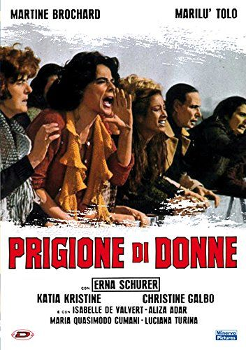 Prigione Di Donne Dynit Minerva http://www.amazon.it/dp/B00O2GRT98/ref=cm_sw_r_pi_dp_hpwoub1X8FT88