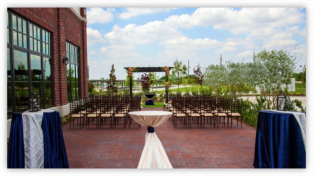 Noah S Event Venue Plano Texas Wedding And Venues