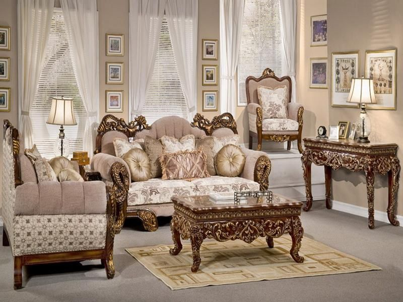 Official sofas for formal areas and elegant living rooms | sofa ...