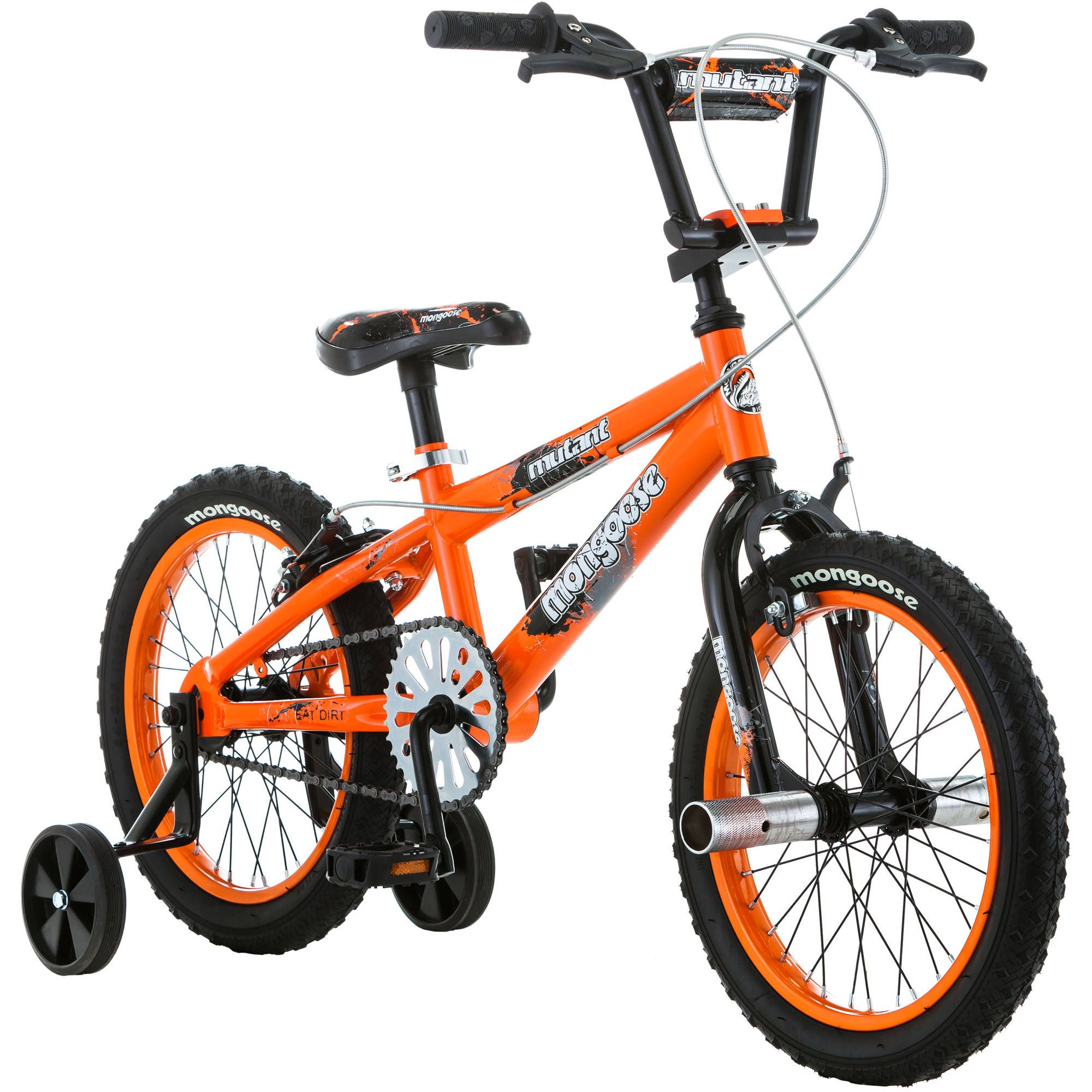 Billedresultat for children s bikes diagram Bicycle