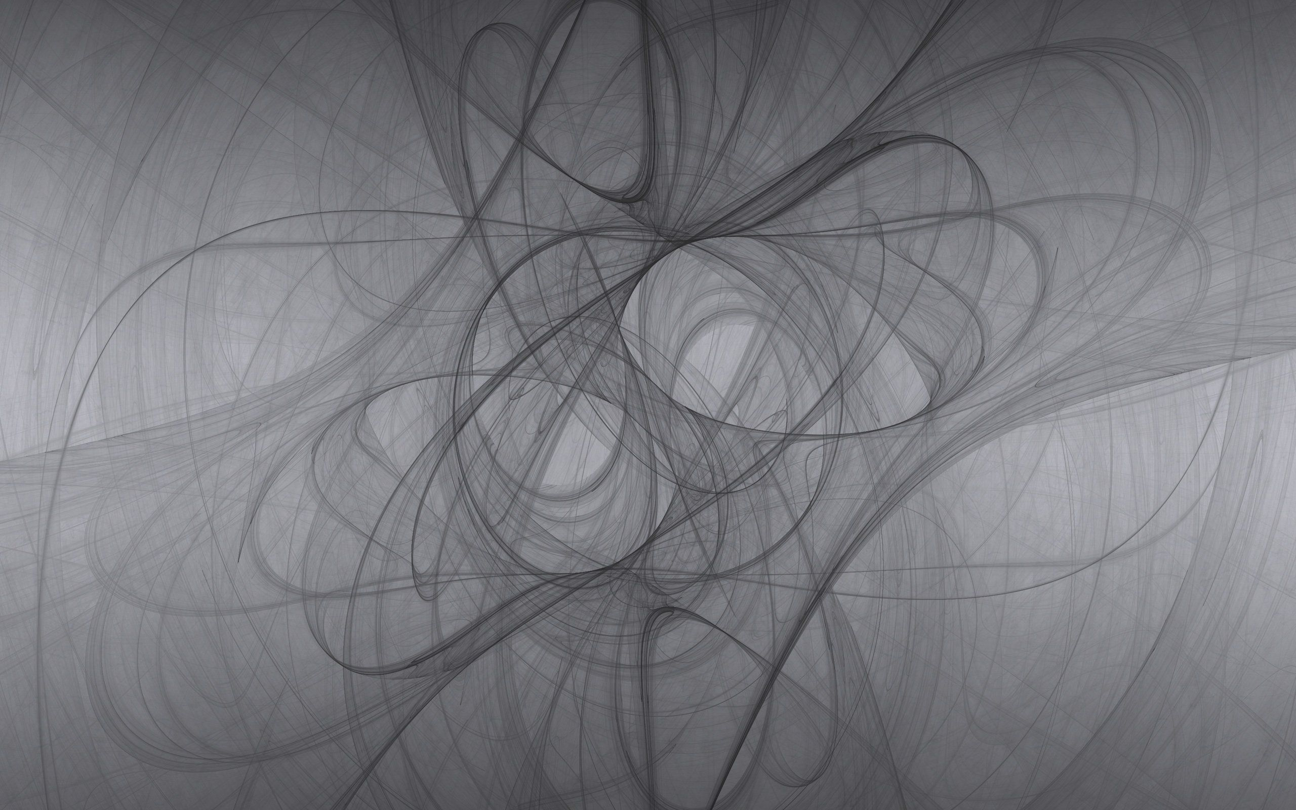 Grey Wallpaper 11
