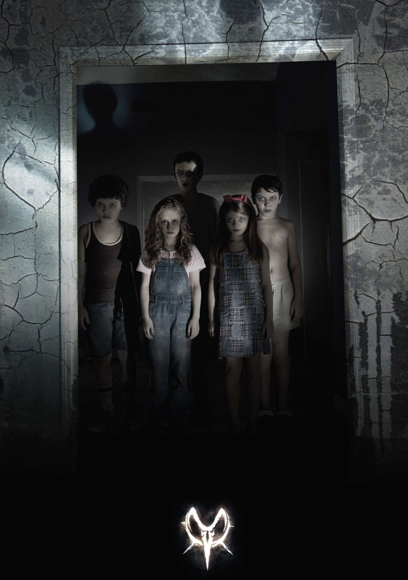 Sinister 2 Horror Characters Movie Wallpapers Horror Movie Characters