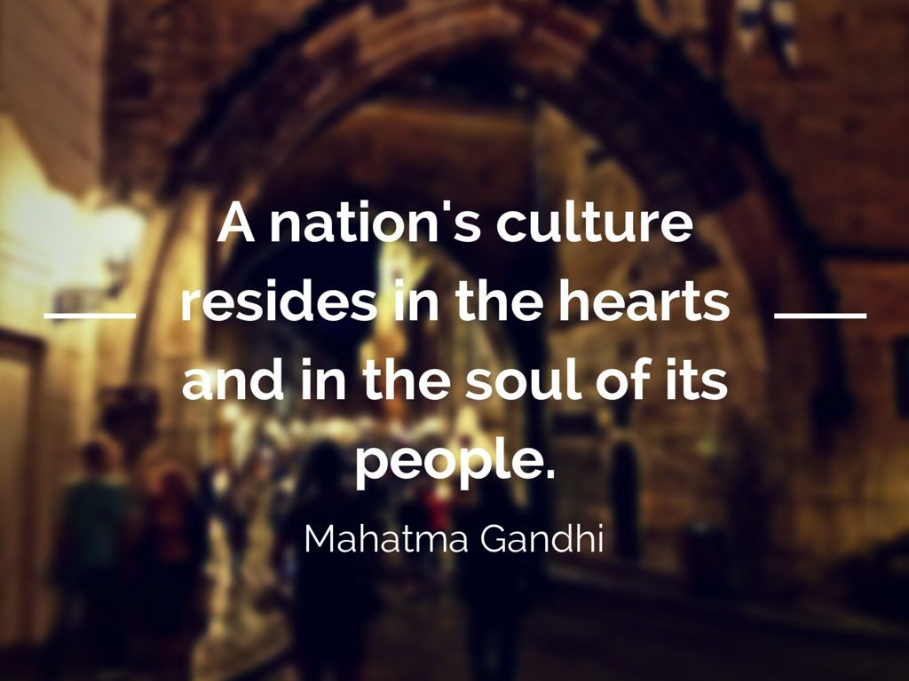 Heritage Gandhi Quotes Say It W A Quote Pinterest Travel