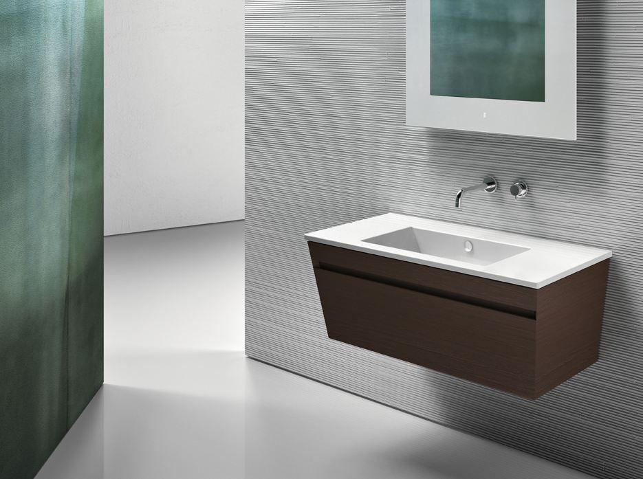 Catalano Mobili ~ Best catalano images zero bathroom ideas and
