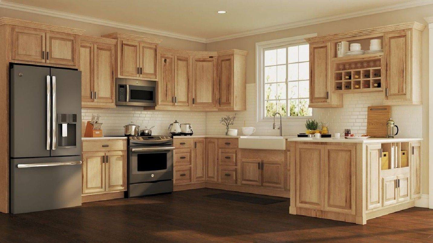 Home Depot Cabinets I Like This Layout Home Depot Kitchen Used Kitchen Cabinets Kitchen Cabinet Styles