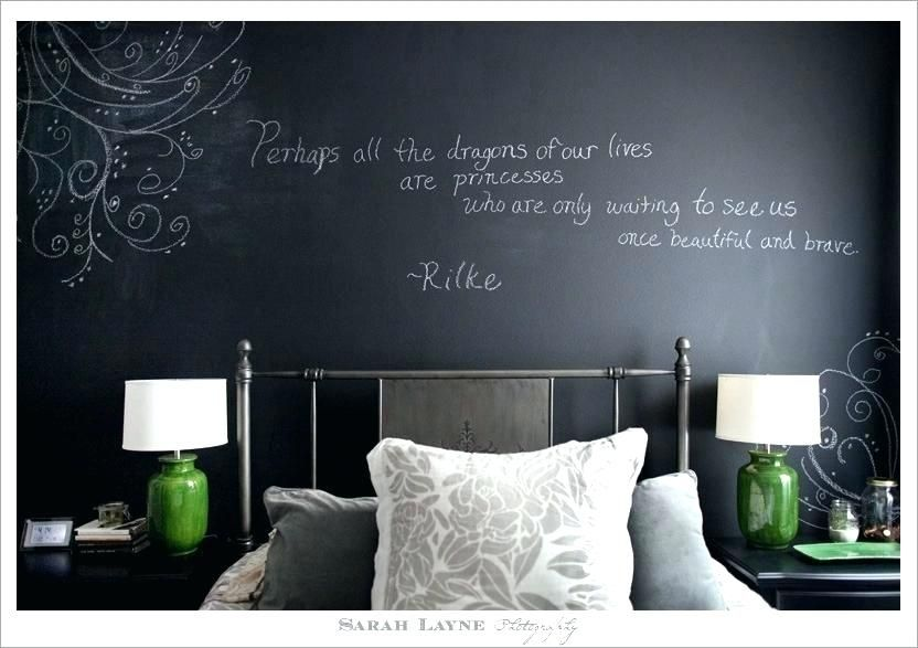 wall sayings for bedroom bedroom wall quotes renew quotes ...