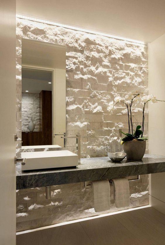 Style Modern Bathroom Remodel Decor Ideas 2018 Bathroom Renovation Ideas Bathroom Remodel Cost Bath Bathroom Interior Design Bathroom Trends Bathrooms Remodel