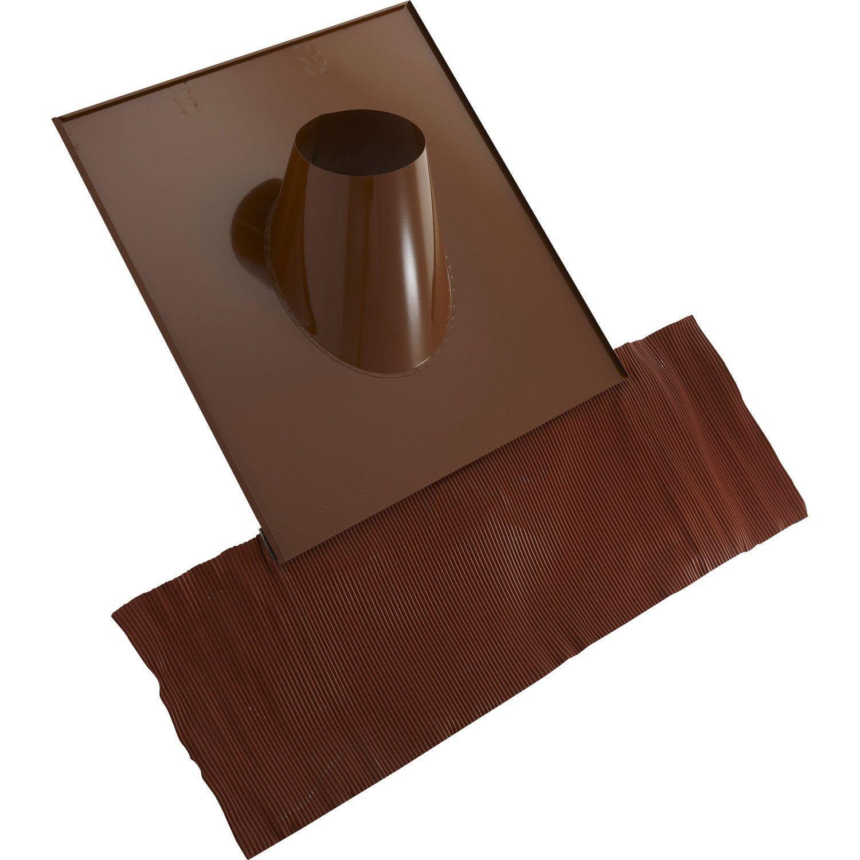 Solin Apollo Pellets Isotip Joncoux D100 Mm Products En