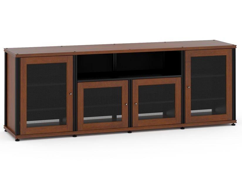 Synergy Model 345 Salamander Designs Modular Furniture System