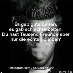 Kurdo Rap Zitate Deutschrap Zitate Zitate
