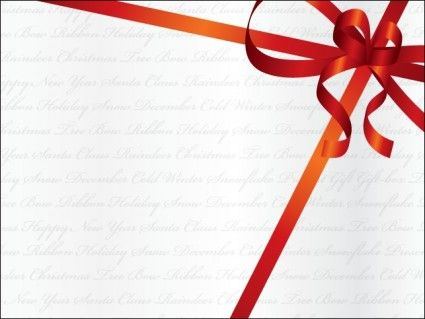Border clipart ribbon, Border ribbon Transparent FREE for download on  WebStockReview 2020