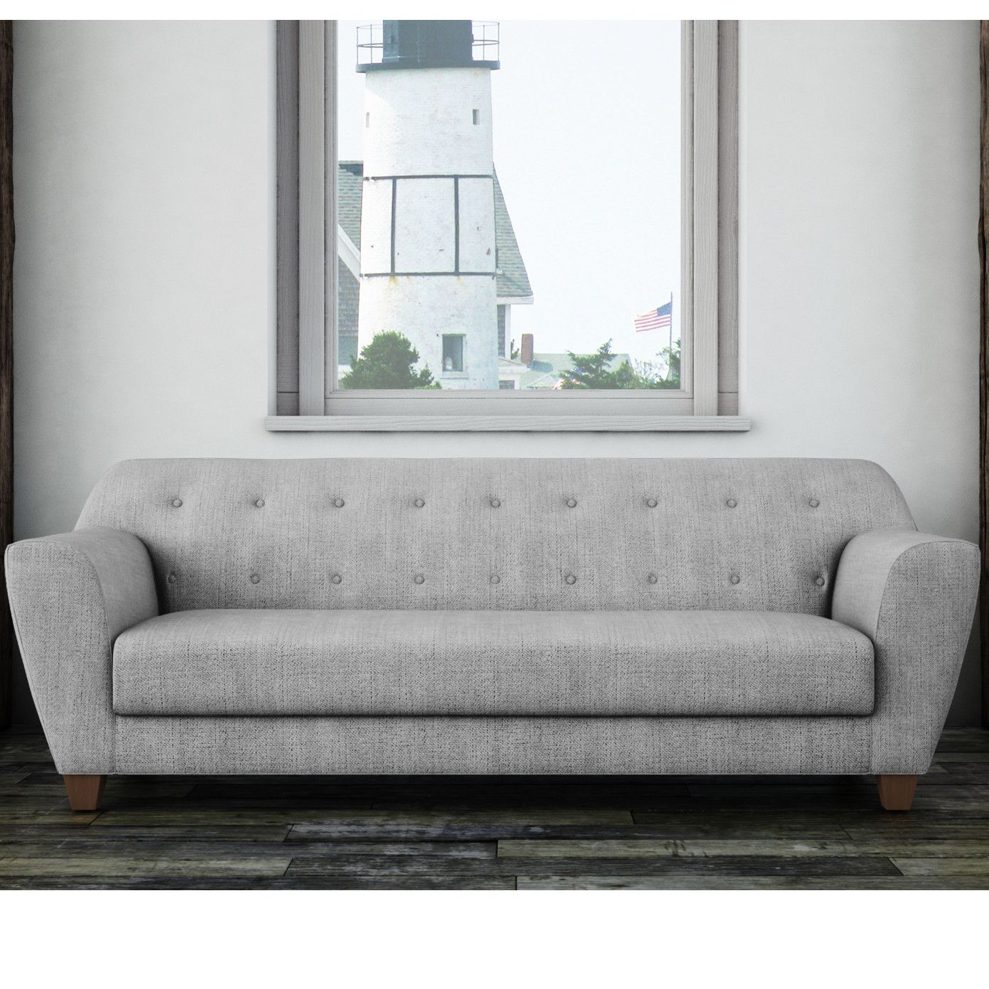 Langley street canyon sofa