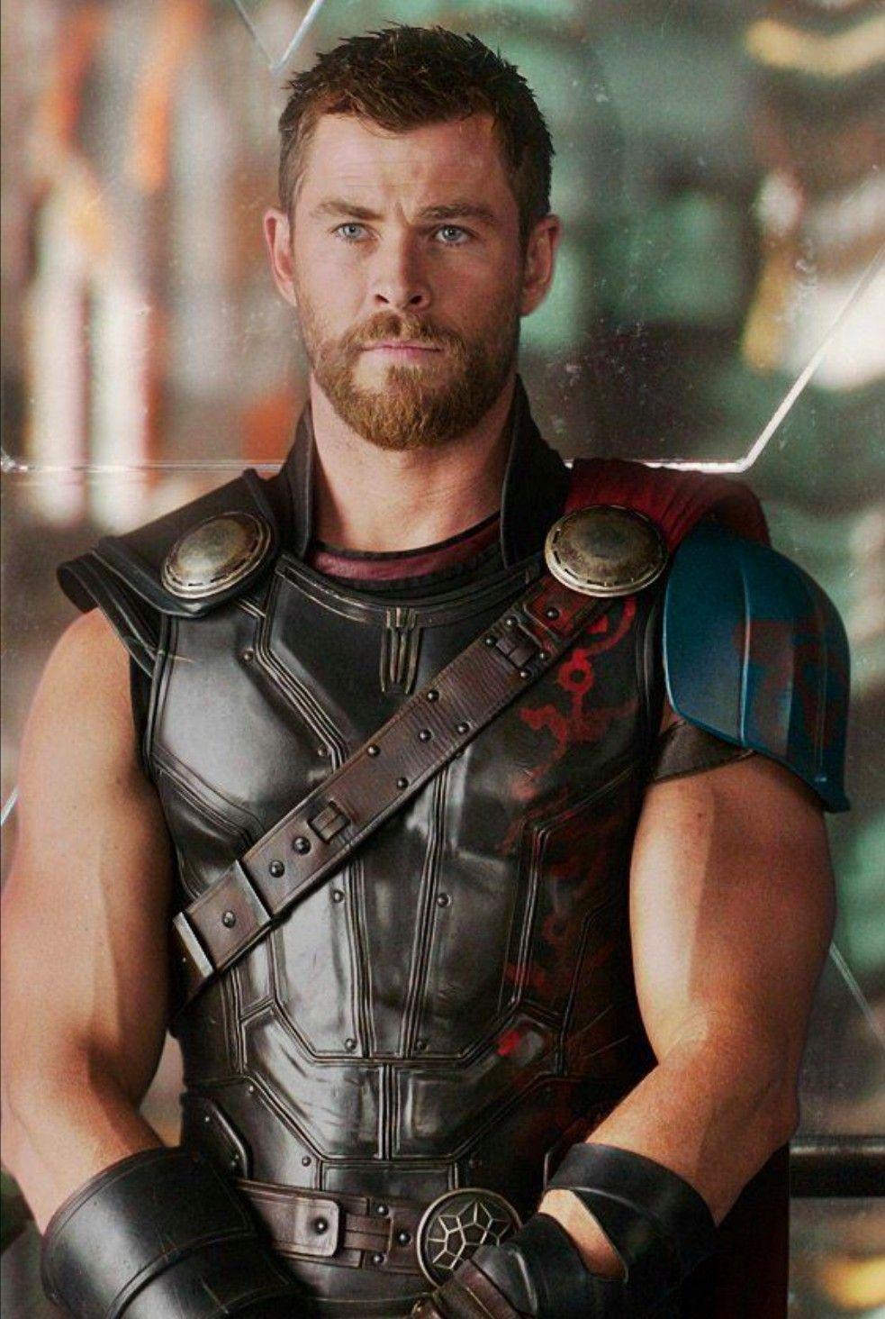 Resultado de imagem para Thor