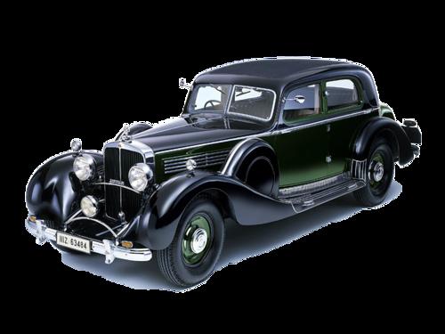 Aysil Urun Adlı Kullanıcının Cars Panosundaki Pin Pinterest