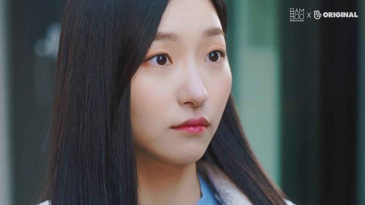 المسلسل الكوري المدرسي متجر الساحرة الحلقة 6