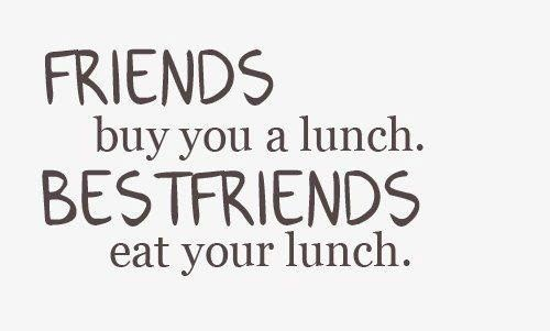 Funny Quotes And Sayings About Best Friends Google Search