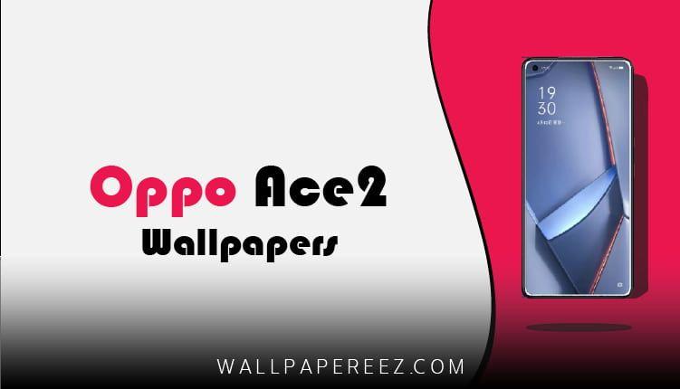 خلفيات Oppo Ace2 الاصلية خلفيات جوال روعة Fhd Samsung Galaxy Phone Galaxy Phone Samsung Galaxy
