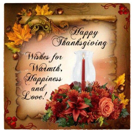 Happy Thanksgiving Day Canadian Thanksgiving Meme