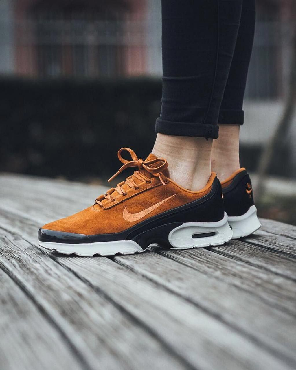 air max jewell hombre