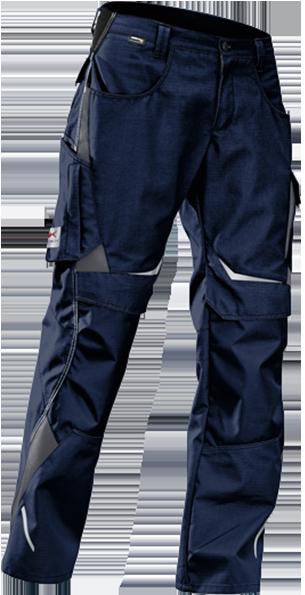 fba645c295d5 trousers Pánske Obleky