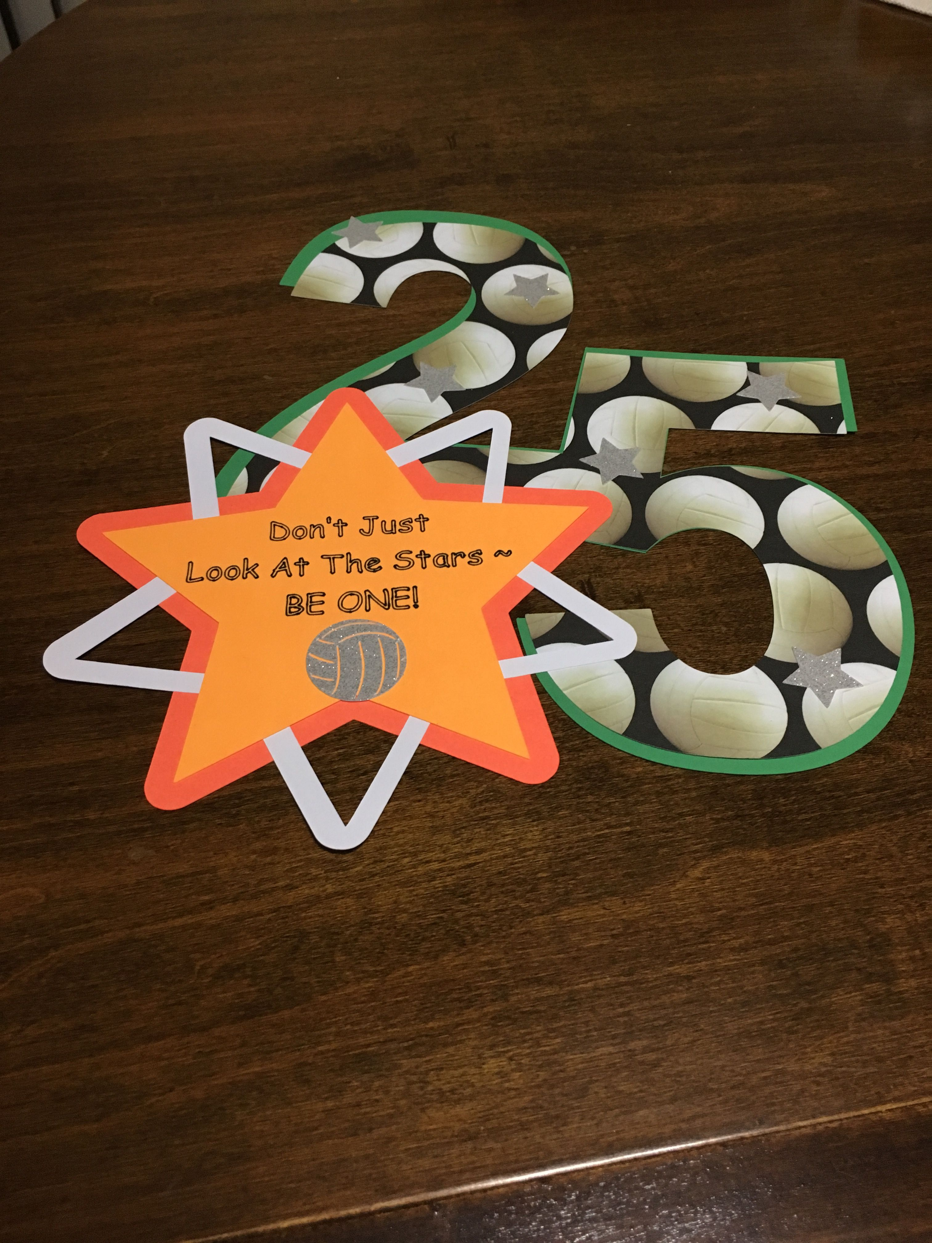 Pin By Angie Cowell On Volleyball Sports Locker Locker Tags School Work
