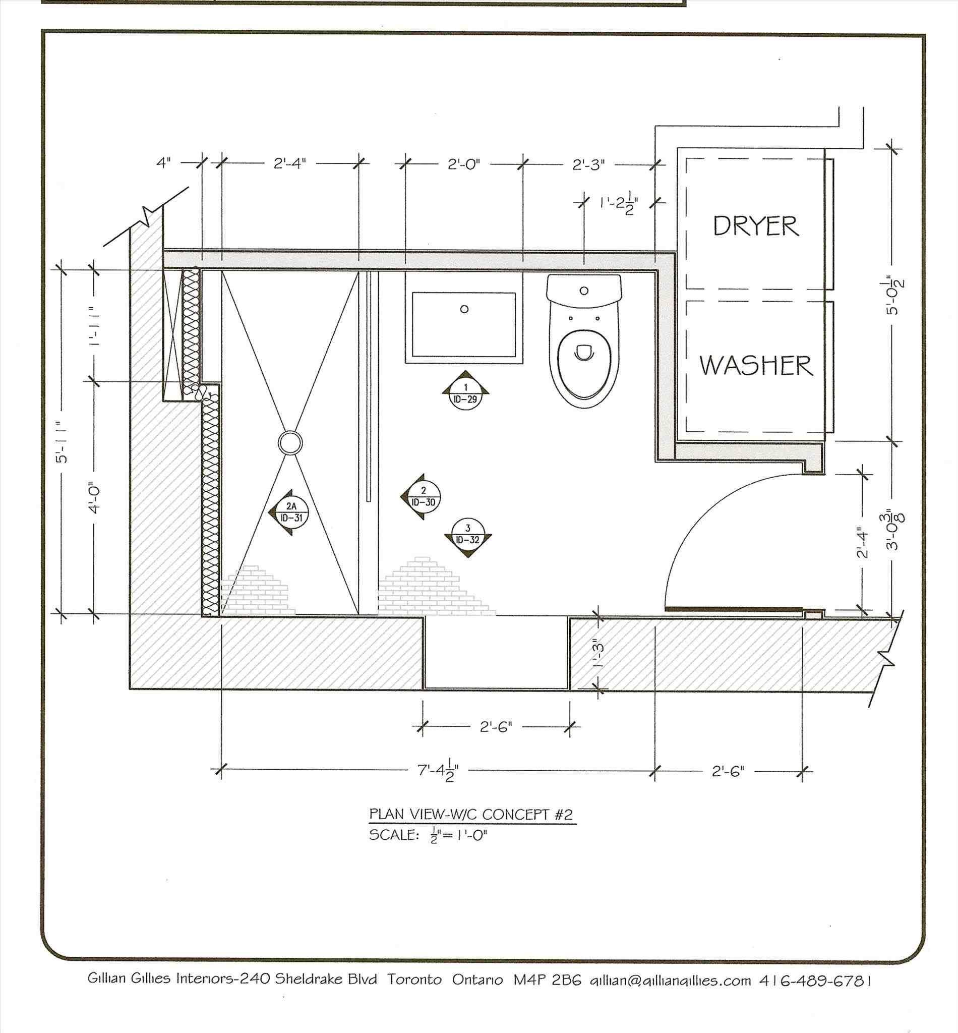 This Master Bathroom Floor Plans With Walk In Shower Doorless Walk In Shower Ideas Layout B Master Bathroom Layout Bathroom Floor Plans Closet Design Layout
