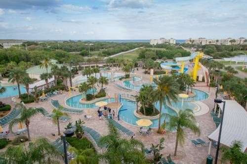 Looking For Top Port Canaveral Hotels Check Out Holiday