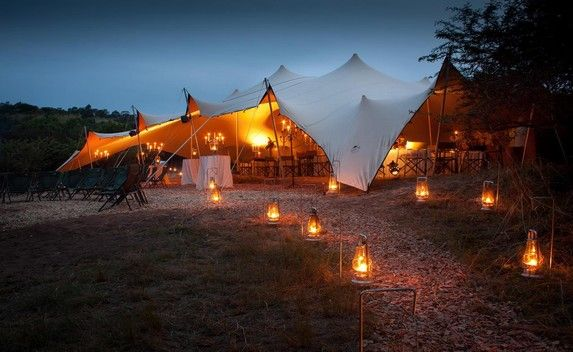 Freeform tent & Freeform tent | Wolfkop Marquee Tent Hire | Pinterest | Tents ...